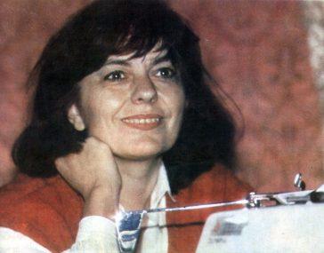 29 ianuarie 1993 – 24 de ani de la începuturile Memorialului Sighet