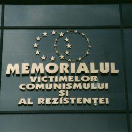 MEMORIALUL SIGHET – PROGRAM SPECIAL ÎN PERIOADA SĂRBĂTORILOR PASCALE