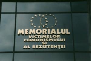 intrare memorial2