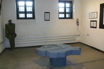Sala 48