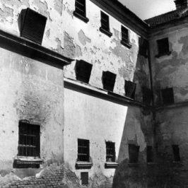 15 mai 1993, Sighet: De la adevărul istoric la judecata istoriei
