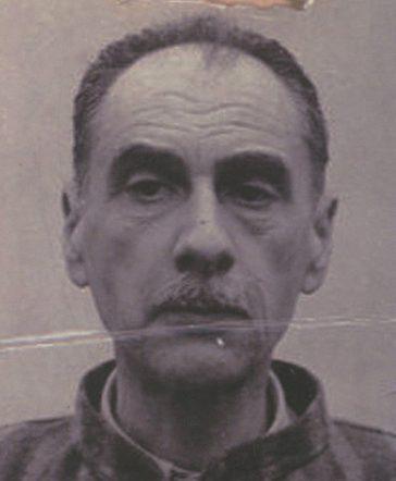 27 aprilie 1953 – moare în închisoarea Sighet marele istoric Gheorghe Brătianu
