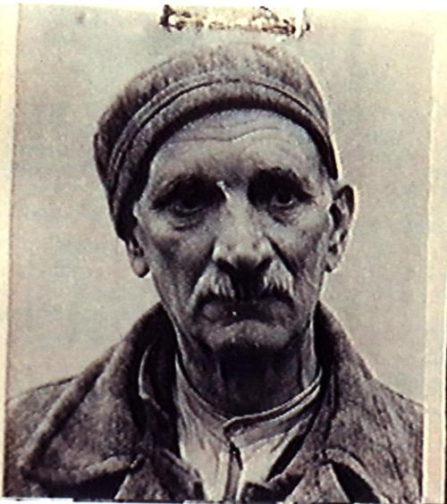 Silviu Dragomir