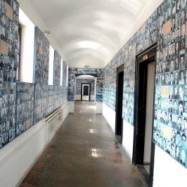 Memorialul Sighet este deschis luni, 15 august