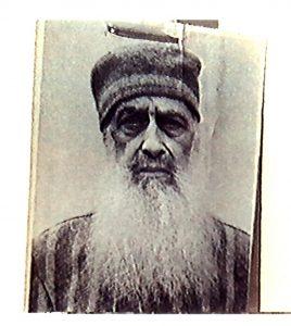 Dimitrie Burilleanu