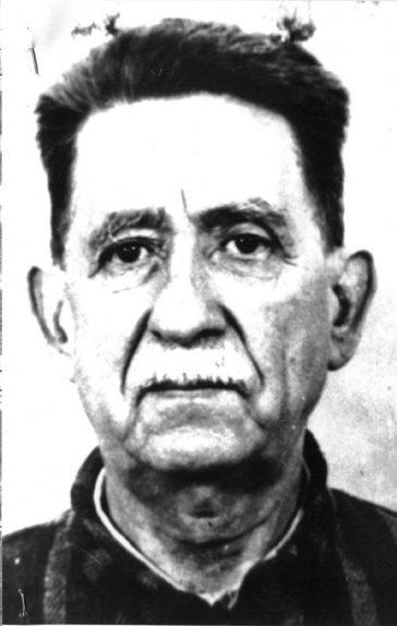 5 februarie 1963 – moare, în închisoarea din Râmnicu Sărat, Ion Mihalache