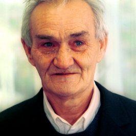 15 noiembrie 1987-15 noiembrie 2017. 30 de ani de la revolta muncitorilor de la Brașov. Werner Sommerauer