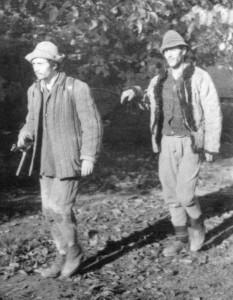3_gavril vatamaniuc si vasile marciuc_1955-800