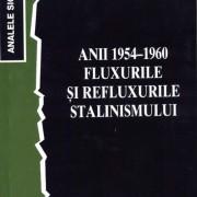 Anii_1954_1960___4a33a04da54b1