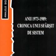 Anii_1973_1989___4a33a3b45ba1d