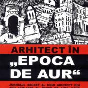 Arhitect___n__ep_4a34a2266ce0c