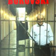 Bukovski_la_Sigh_4a33b6b24cddb