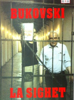 Bukovski in Sighet