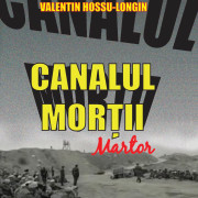 Canalul_mor__ii_511a4d1d9cd81