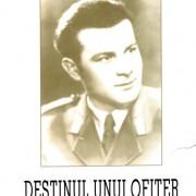 Destinul_unui_of_4a33ab1b7b584