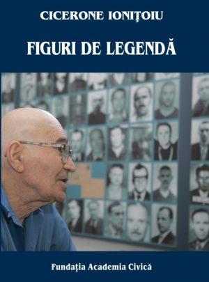 Figuri de legendă