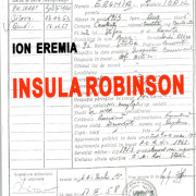 Insula_Robinson_4a349dffb313c
