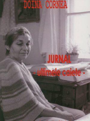 Jurnal. Ultimele caiete