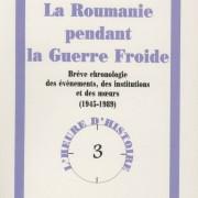 La_Roumanie_pend_4a434410e0f13