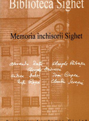Memoria închisorii Sighet