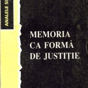 Memoria_ca_form__4a33765140cfc