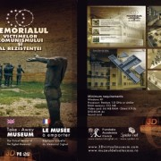 Muzeul_de_luat_a_4a34a87a70ebe