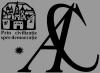Logo Alianţa Civică