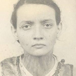 Doamnei Aristina Pop Săileanu, la mulți ani!