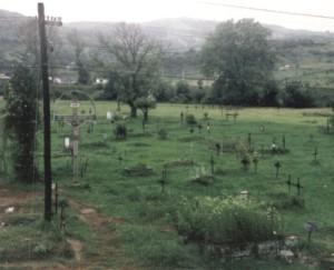 cimitir_cruci_1_500