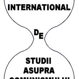 Echipa Centrului Internaţional de Studii asupra Comunismului