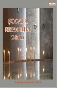 __coala_Memoriei_4ecd054dbd280