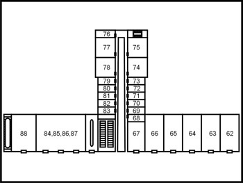 plan_etaj2