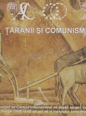 Ţăranii şi comunismul