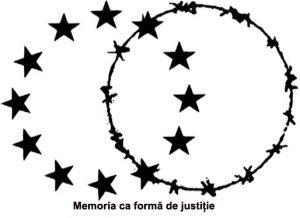 silga Memorial