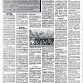 8 noiembrie 1945