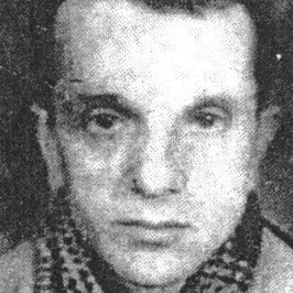 Aurel Baghiu