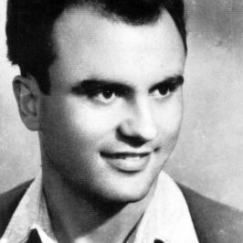 Mihai Stere Derdena