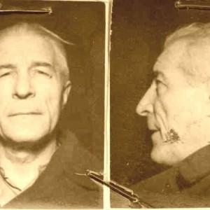 Ilie Lazăr. 120 de ani de la naștere