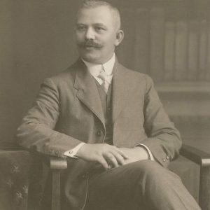 Ion Lapedatu