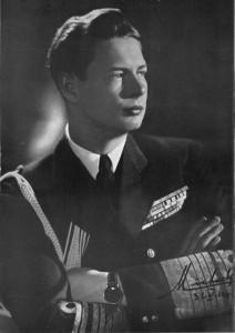 Majestatea Sa Regele Mihai I de Romania