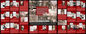 Generatia Unirii exterminata in Gulag