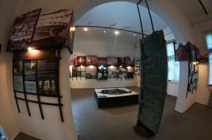 Sala 6. România închisorilor