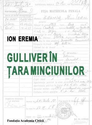 Gulliver în Țara Minciunilor