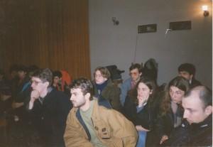 Ist Orala Vaslui 1996 1