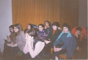Ist Orala Vaslui 1996 2