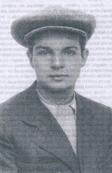 """Sergiu Huzum, Câteva cuvinte despre """"Dictatura Colectivă"""""""