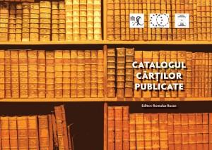 catalogRO_2015_coperti_A5+3mm_tipar_montate
