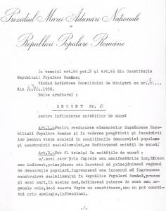 decret 6 p1