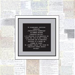 panou Sala manuscrise copy