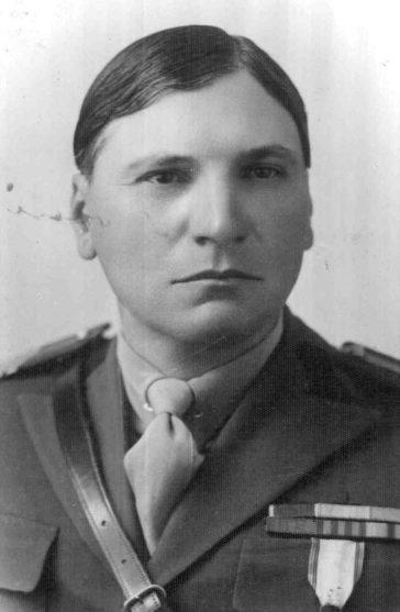 7/8 februarie 1949 – Ion Uţă şi alţi 3 partizani din Banat ucişi în urma unei lupte cu Securitatea